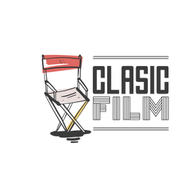 Directors chair classic