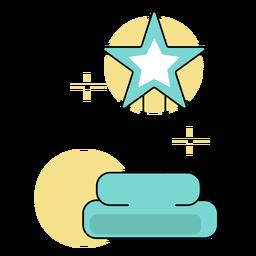 Star Awards super