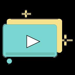 Video auf YouTube ansehen
