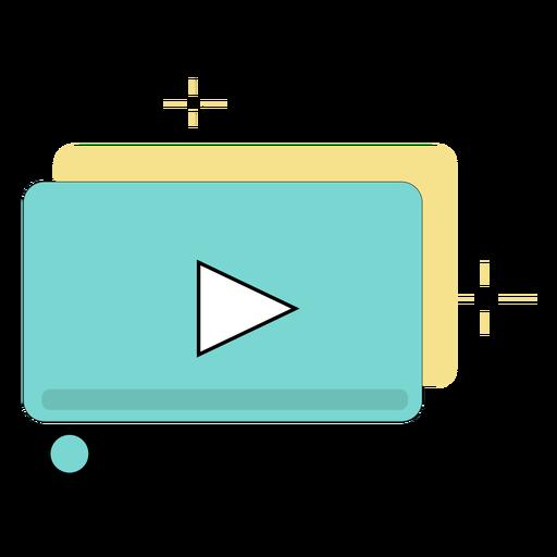 Video watching youtube