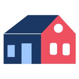 Construindo um apartamento