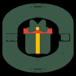 Letras de celebración de Kwanzaa