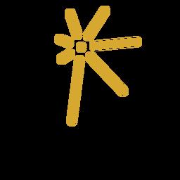 Iconos de Kwanzaa cuumba