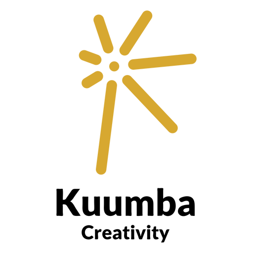 Iconos de Kwanzaa cuumba Transparent PNG