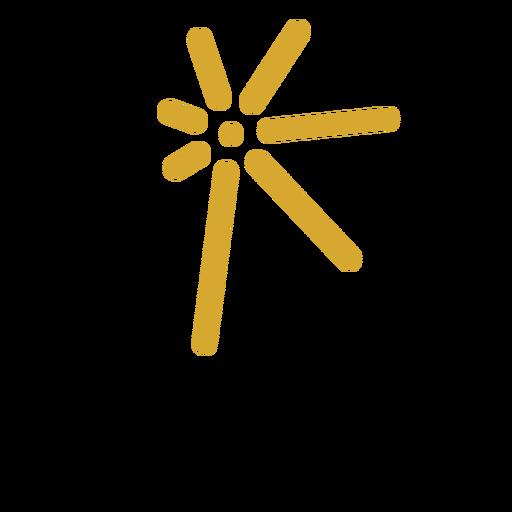 Kwanzaa icons cuumba Transparent PNG