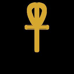 Kwanzaa icons imani