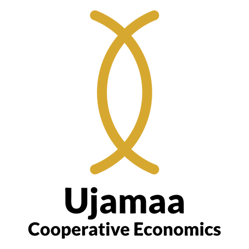 Kwanzaa icons ujamaa Transparent PNG