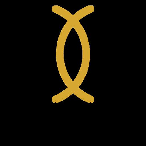 Kwanzaa icons ujamaa