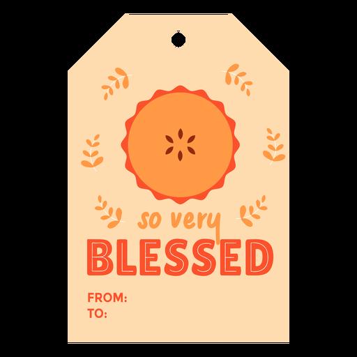 Thanksgiving cards pie Transparent PNG