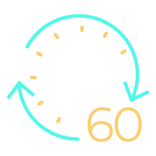 Clock time icon clock Transparent PNG