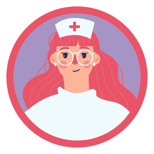 Covid 19 doctor character icon Transparent PNG