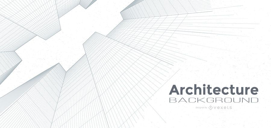Architecture Background Buildings
