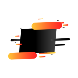 Sinal marca tablet adesivo distintivo