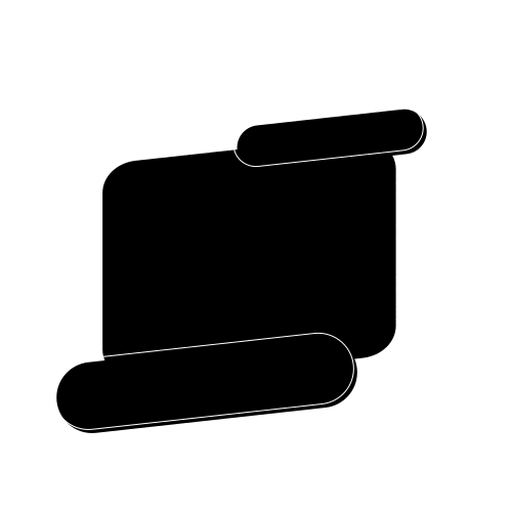 Insignia de etiqueta adhesiva de tableta Transparent PNG