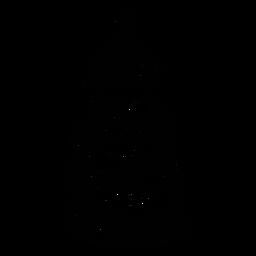 Curso do bolo Quinceanera