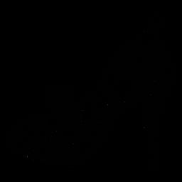 Curso de sapatos Quinceanera