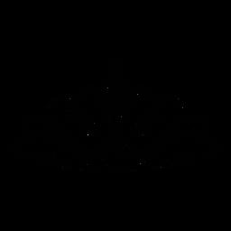 Curso de tiara de quinceanera