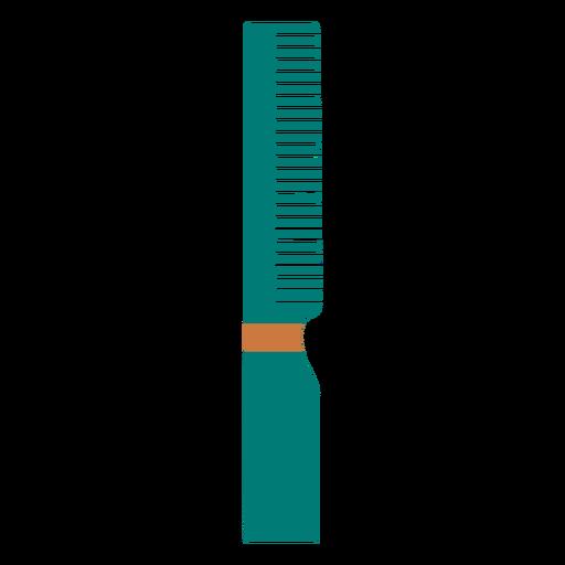 Gripper comb icon