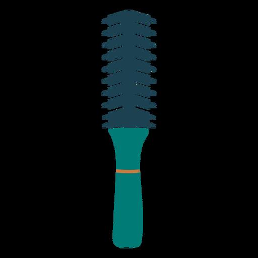 Razor comb icon