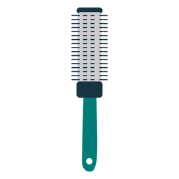 Brush Icons To Download