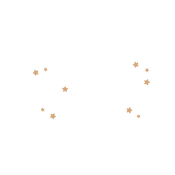 Frohe christmas lettering xmas