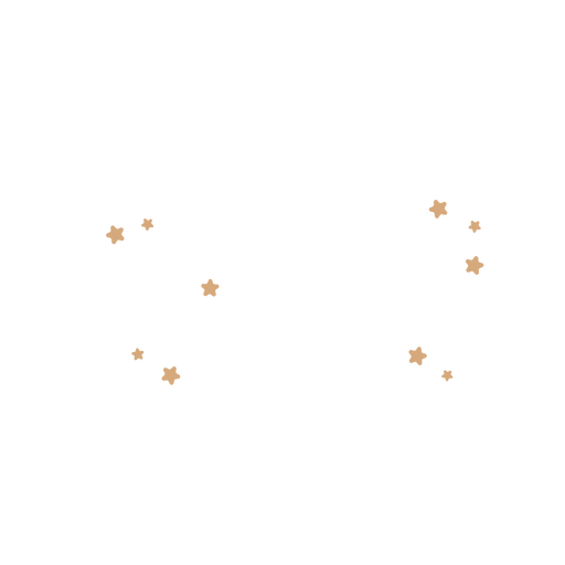 Frohe christmas lettering xmas Transparent PNG