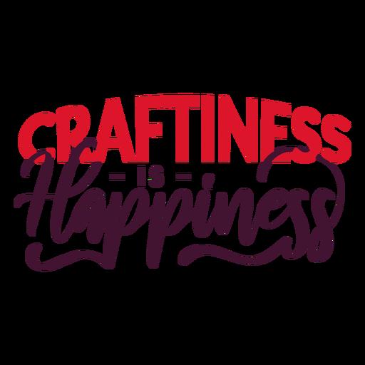 Letras de felicidade