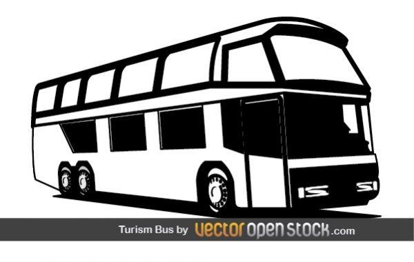 Tourism Bus