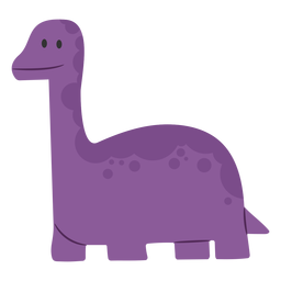 Brachisaurus dino lindo