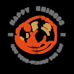 Chinesisches Neujahrsfest der gekräuselten Ratte