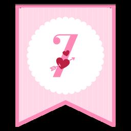 Banner lindo amor 7