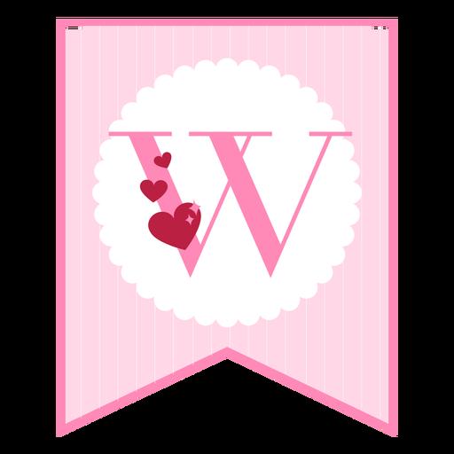 Lindo amor banner w