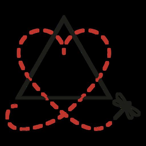 Simple symbol adoption