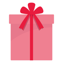 Plano de regalo de San Valentín