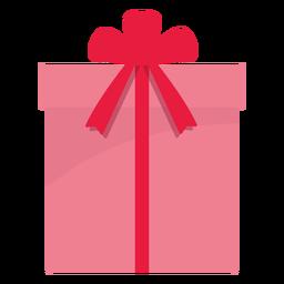 Valentine gift flat