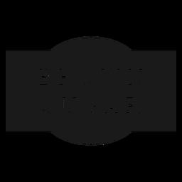 Brown sugar label