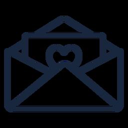 Curso de carta de amor
