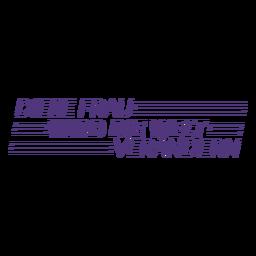Esta mujer cambiará las letras alemanas del mundo