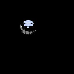 Voleibol isométrico