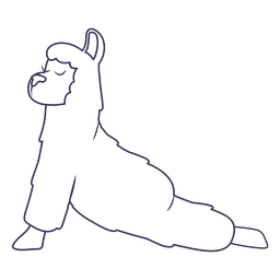 yoga transparent png or svg to download