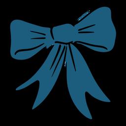 Arco azul dos eua