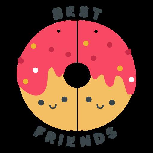 Best friends dogear