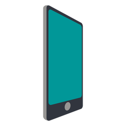 PNGs transparentes de dispositivo electronico