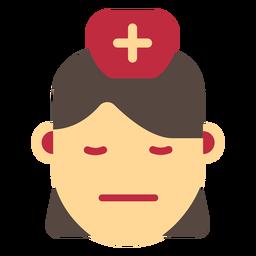 Covid19 doctor icon