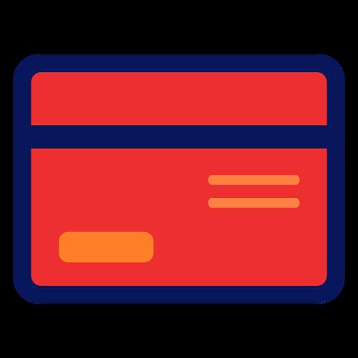 Credit card icon credit card
