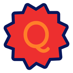 E-Commerce q Symbol