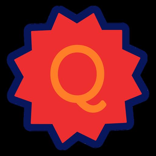Ecommerce q icon Transparent PNG