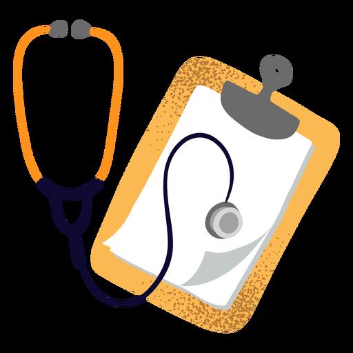 Medical supplies textured