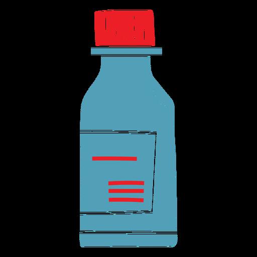 Medicine duotone