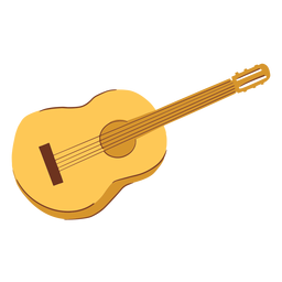 Musica guitarra simple